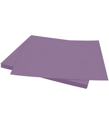 Bazzill 8-1/2''x11'' Smoothie Cardstock-25PK