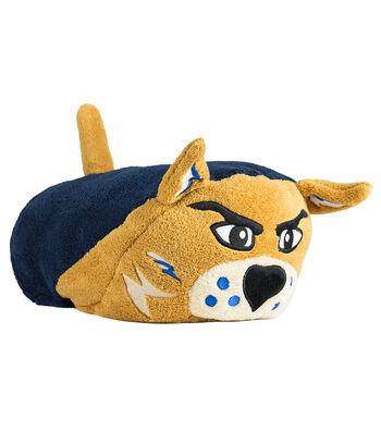 University of Arizona Wildcats Hooded Blanket