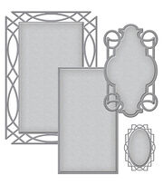 Spellbinders® Nestabilities® Stacey Caron Die-Intertwined, , hi-res