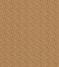Home Decor 8\u0022x8\u0022 Fabric Swatch-Thatcher Rust