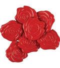 Ff Roses