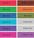 Spectrum Noir Sparkle Markers-Autumn Winter