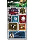 Starwars Dim Sticker