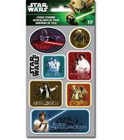 Starwars Dim Sticker, , hi-res