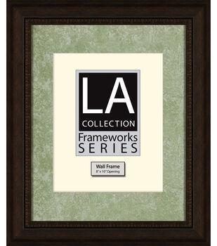 wall frame 11x14 mat to - Michaels Diploma Frames