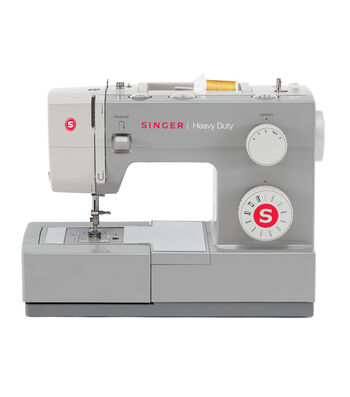 Singer® 4411 Heavy Duty Sewing Machine