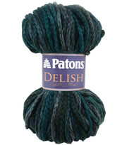 Patons Delish Yarn, , hi-res