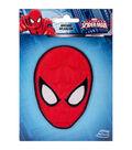 Marvel Comics Spiderman Iron-On Applique