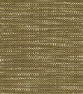 Waverly Upholstery Fabric 56\u0022-Tabby/Dusk