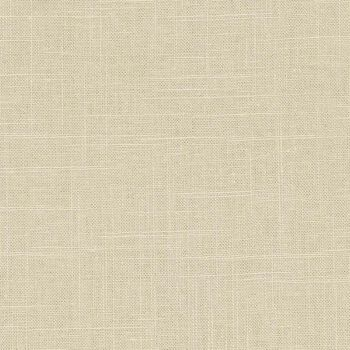 "Signature Series Solid Linen Fabric 55""-Linen"