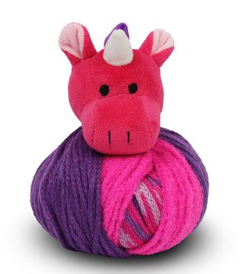 DMC Top This! Yarn-Unicorn