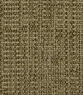 Home Decor 8\u0022x8\u0022 Fabric Swatch-Signature Series Alpha Weave Jute