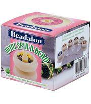 Mini Spin-N-Bead Bead Loader, , hi-res