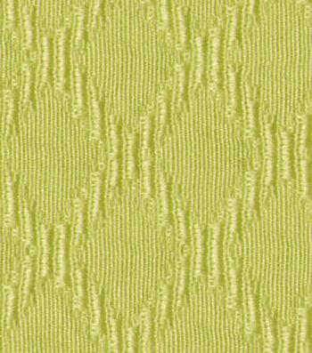 Upholstery Fabric-Barrow M6635-5123 Buttercup