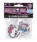 Fun Pix-Monster High 24/Pkg