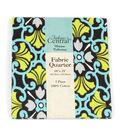 Fabric-Central Cotton Fabric-Misciano Fabric-Quarter 6