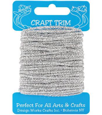 Design Works Tobin Craft Trim