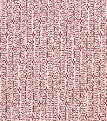 "Keepsake Calico™ Cotton Fabric 44""-Fipple Apple"