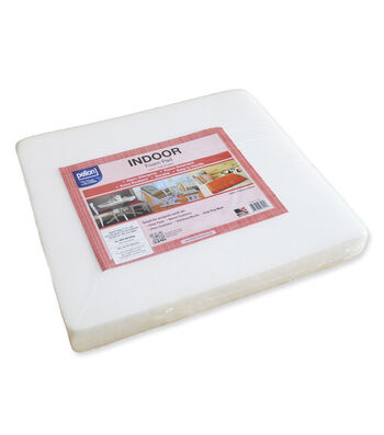 Pellon Indoor Foam Pad 36x22x4