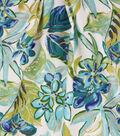 Home Essentials™ Print Fabric 45\u0027\u0027-McBelulah Lagoon