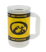 University of Iowa Hawkeyes 32oz Stein, , hi-res