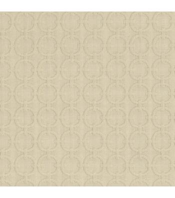 "Waverly Upholstery Fabric 57""-Full Circle Rope"