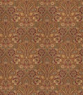 Eaton Square Upholstery Fabric 54\u0022-Harlot/Jewel