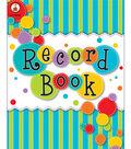 Fresh Sorbet Record Book