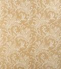 Home Decor 8\u0022x8\u0022 Fabric Swatch-SMC Designs Palm Tree / Camel