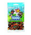Pumpkin Patch Bead Mix