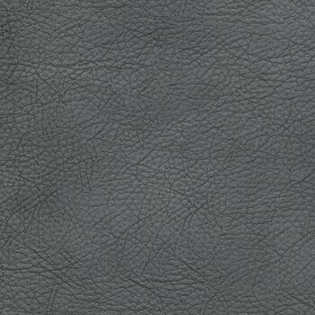 """Richloom Studio Upholstery Vinyl 54""""-Jumanji Gunmetal"""