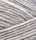 Premier® Primo Yarn-Grey