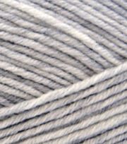 Premier® Primo Yarn-Grey, , hi-res