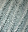 ED Ellen Degeneres Upholstery Fabric 54\u0027\u0027-Mist Arkell