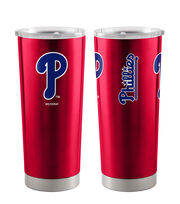 Philadelphia Phillies Ultra Tumbler-20oz, , hi-res