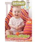 Bernat-Blankets & Buddies-Baby Sport