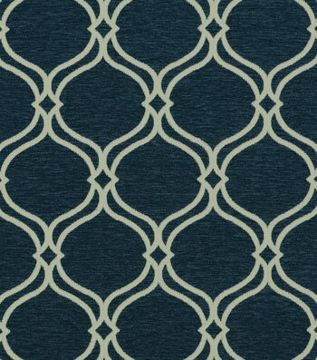 "Covington Multi-Purpose Decor Fabric 58""-Freshn 56"