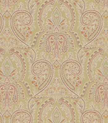 "Crypton Upholstery Fabric 54""-Kenson-Garden"