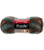 Premier® Yarns Puzzle Yarn, , hi-res