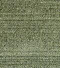 Barrow Upholstery Fabric 56\u0022-Turqouise