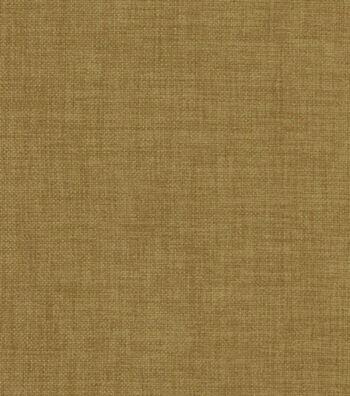 """Solarium Outdoor Fabric 54""""-Rave Walnut"""