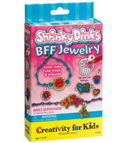 Creativity For Kids Activity Kits, , hi-res