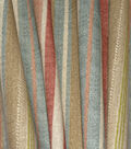Ellen DeGeneres Upholstery Fabric 54\u0027\u0027-Canyon Oakdell
