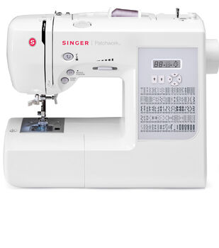 Sewing Machines - Quilting & Embroidery Machines | JOANN : quilting sewing machines for sale - Adamdwight.com