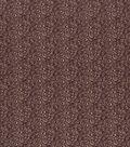 Keepsake Calico™ Cotton Fabric 43\u0022-Puce Textured Swirl