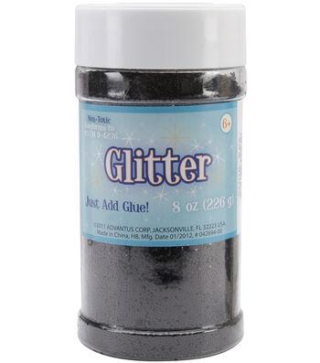 Metallic Glitter 8 Ounces