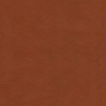 "Upholstery Vinyl 54""-Kenton Bonded Pecan"