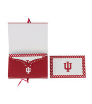 Indiana University Hoosiers Note Card Set, , hi-res