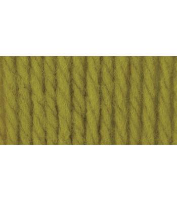 Softee Chunky Grass