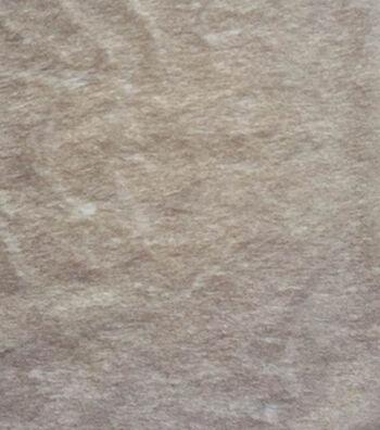 """Luxury Faux Fur Fabric 58""""-Fox"""